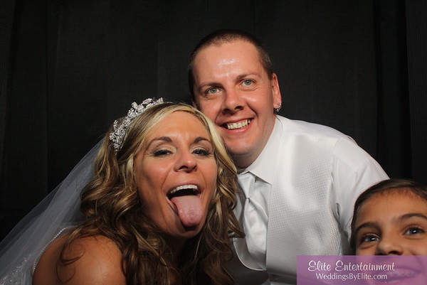 10-8-11 Carbary Photobooth Fun