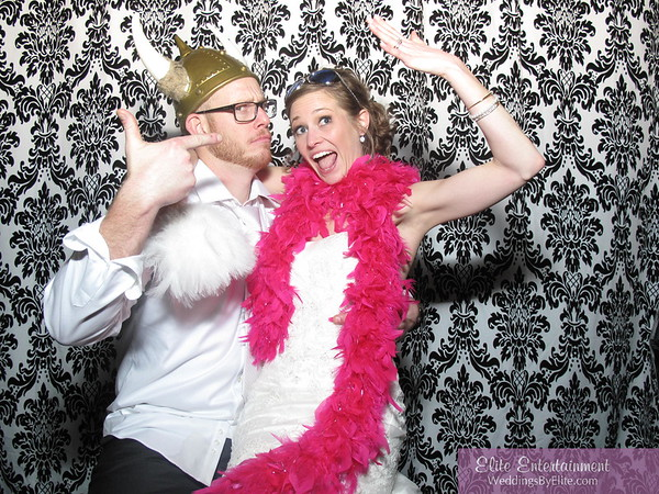 2015 Photobooth Galleries