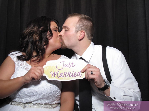 10/29/16 Novacek Photobooth Fun