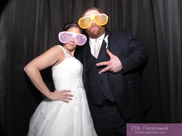 2015 Photobooth Images