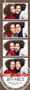 Free Photobooth Template 08