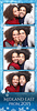 Free Photobooth Template 20