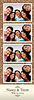 Free Photobooth Template 13