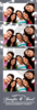 Free Photobooth Template 01