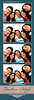 Free Photobooth Template 05