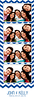 Free Photobooth Template 09