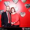 Heartbeat_016