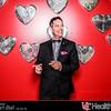 Heartbeat_017