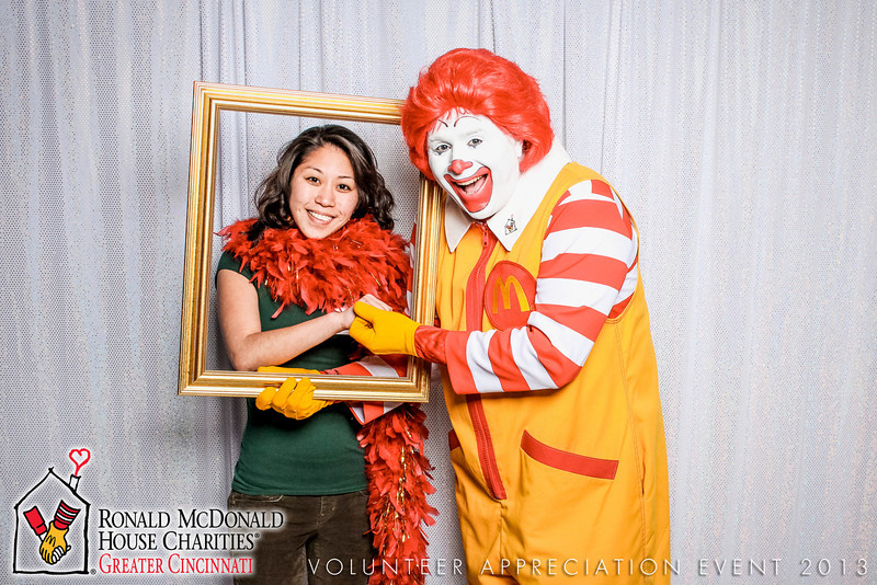 McDHouse_036