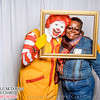 McDHouse_060