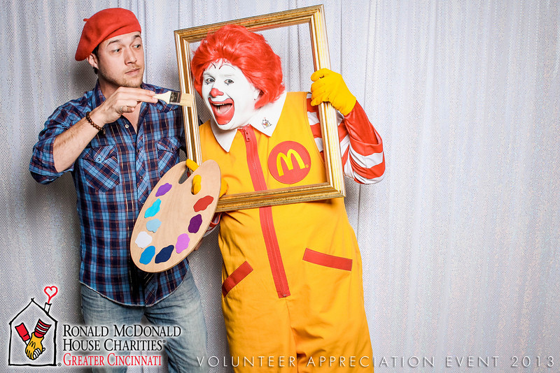 McDHouse_037
