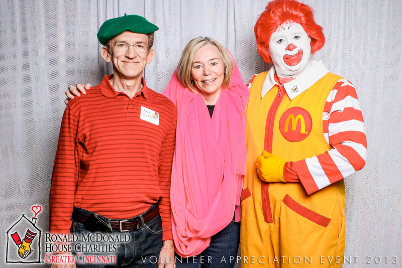 McDHouse_046