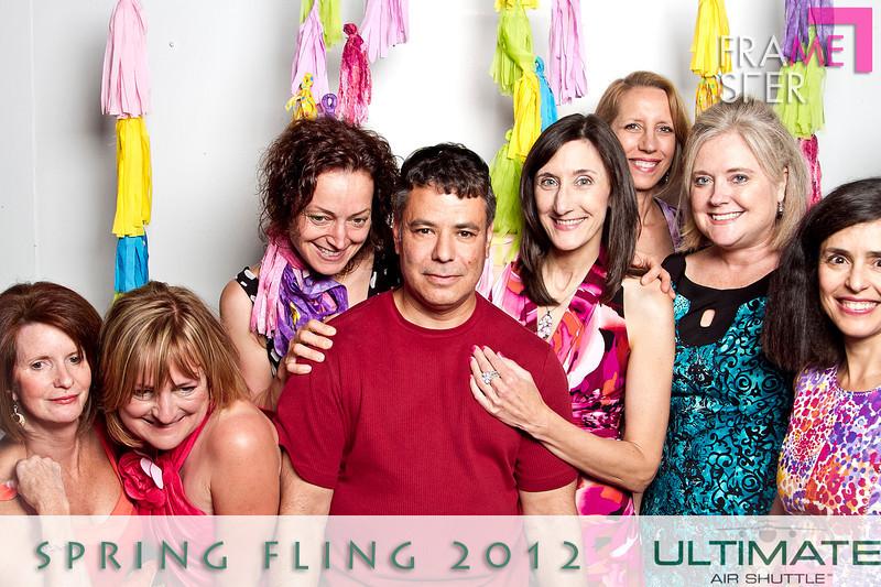 SpringFling12_065