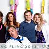 SpringFling12_098
