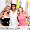 SpringFling12_087