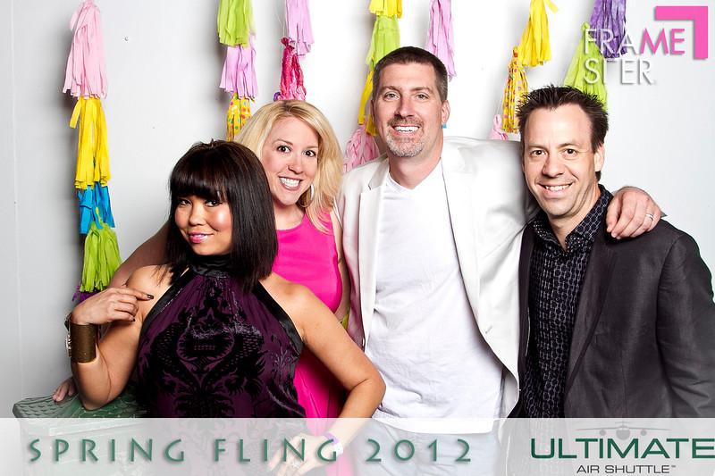 SpringFling12_005