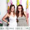 SpringFling12_043
