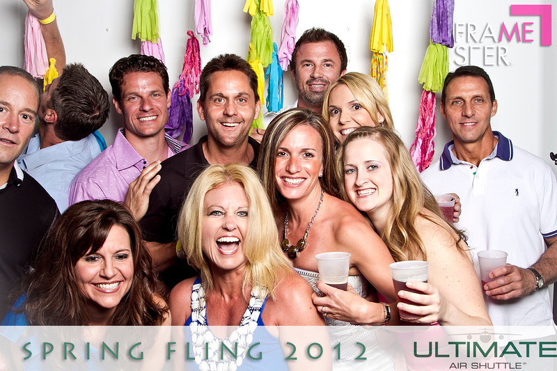 SpringFling12_179