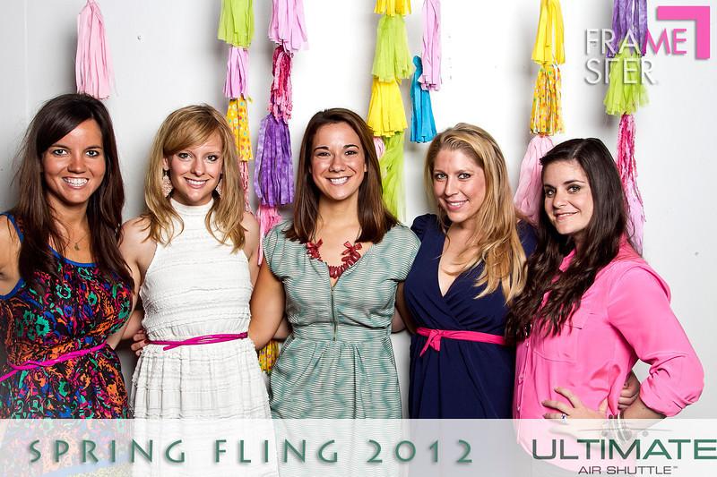SpringFling12_101