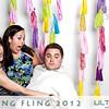 SpringFling12_197