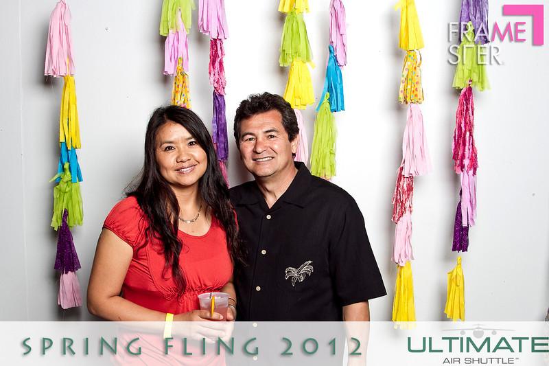 SpringFling12_120