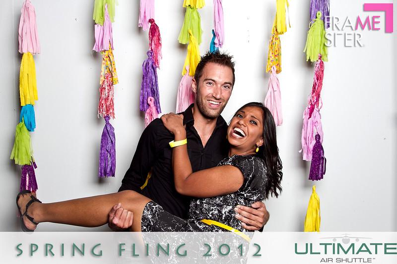 SpringFling12_160