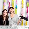 SpringFling12_134