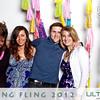 SpringFling12_097