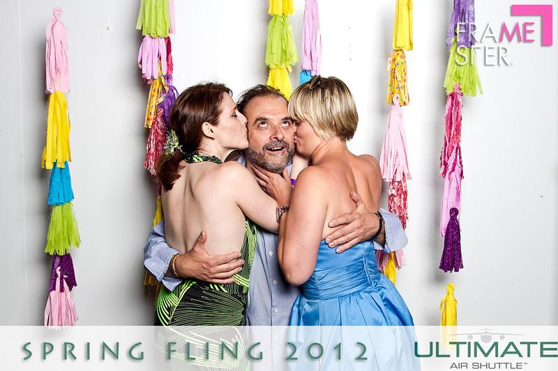 SpringFling12_231