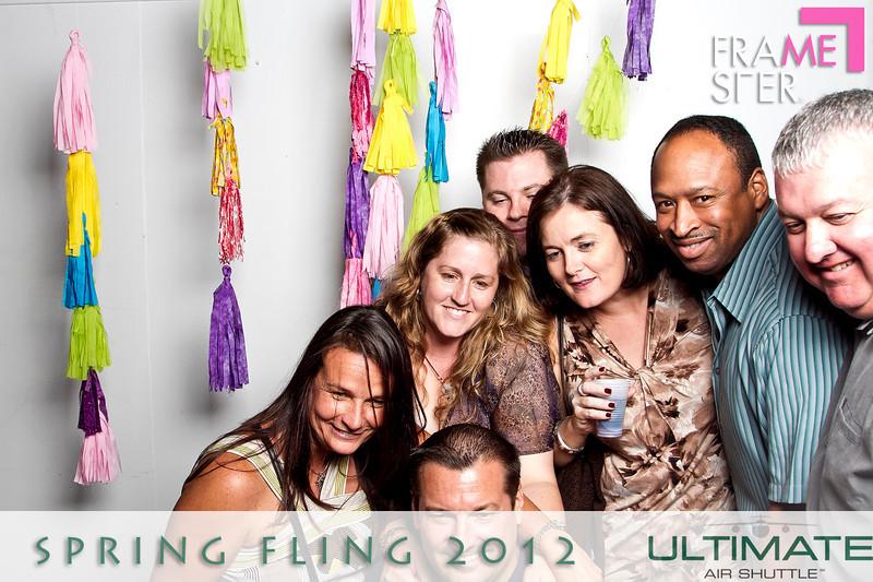 SpringFling12_257