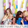 SpringFling12_183