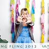 SpringFling12_003