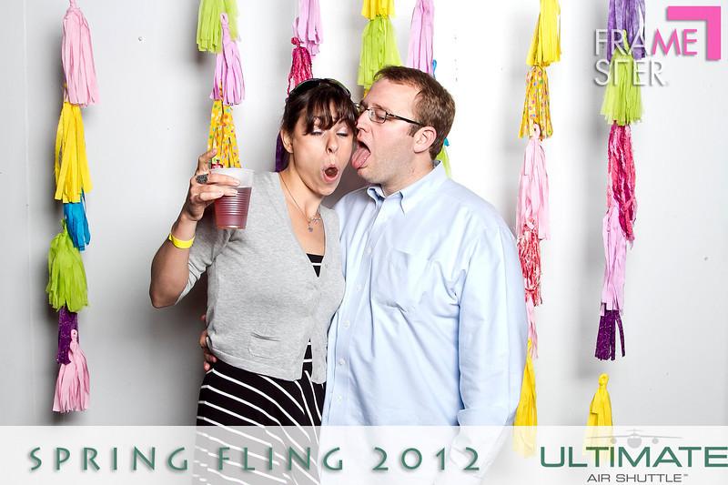 SpringFling12_205