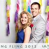 SpringFling12_186