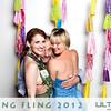 SpringFling12_230