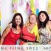 SpringFling12_062