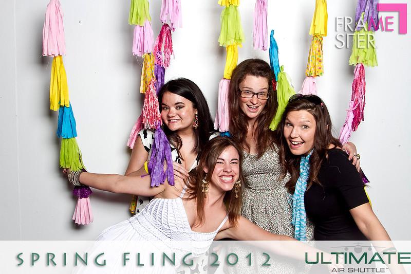 SpringFling12_076