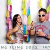 SpringFling12_224