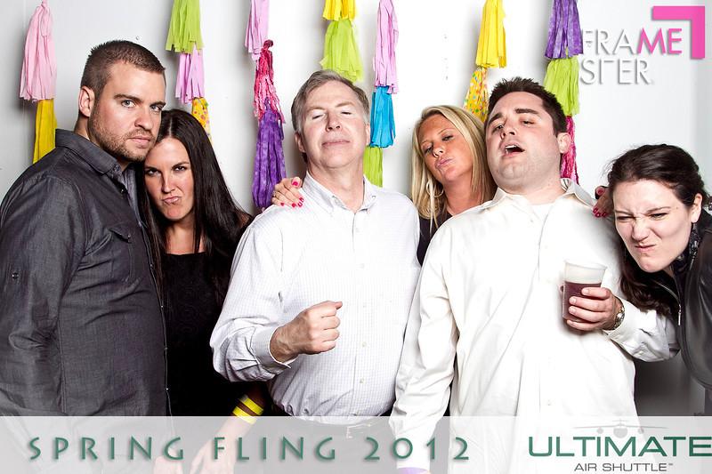 SpringFling12_177