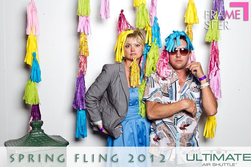 SpringFling12_004