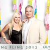 SpringFling12_069