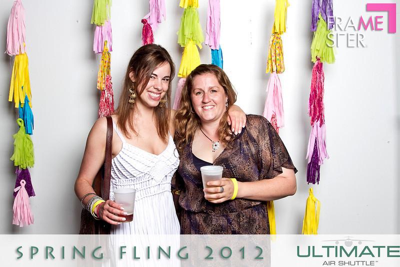 SpringFling12_136