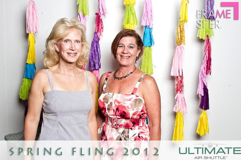 SpringFling12_010