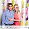 SpringFling12_139