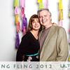 SpringFling12_112