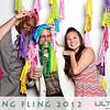 SpringFling12_140