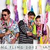 SpringFling12_143