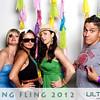 SpringFling12_204