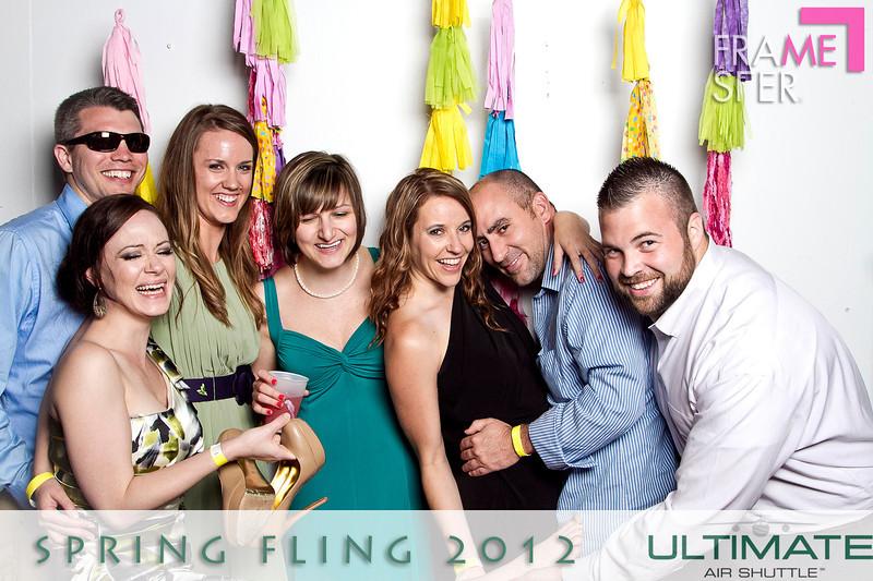 SpringFling12_212