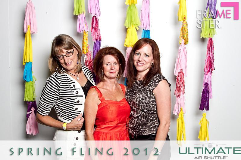 SpringFling12_108
